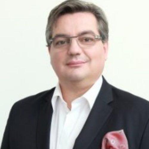 Piotr Ślęzak