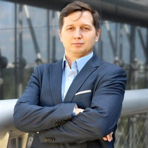 Przemysław Caban