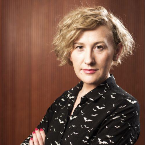 Sylwia Stefaniak