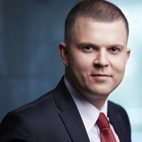 Tomasz Gzik