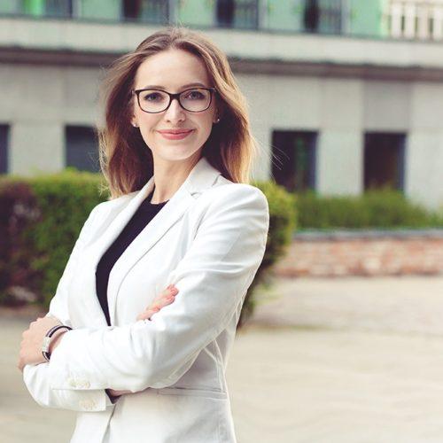 Karolina Krawczyk