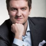 Krzysztof Kołosowski