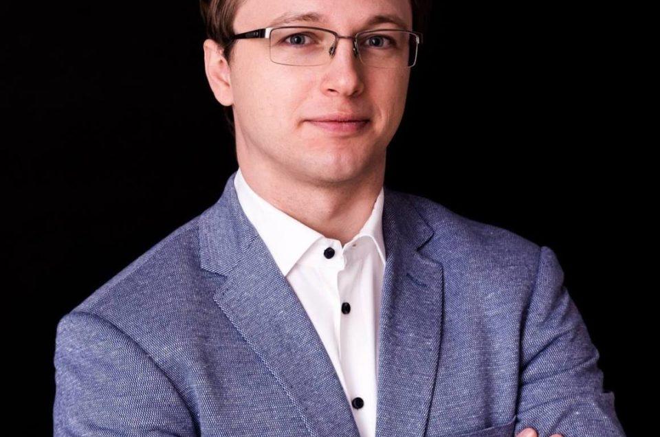 Maciej Sowiński