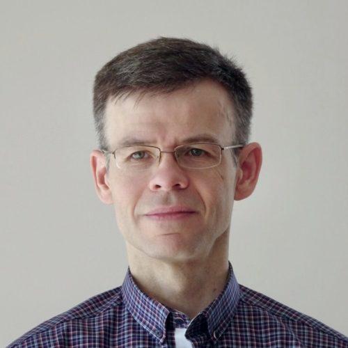 Tomasz Bienias